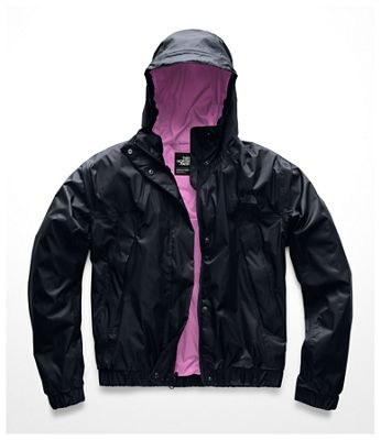 The North Face Women's Precita Rain Jacket