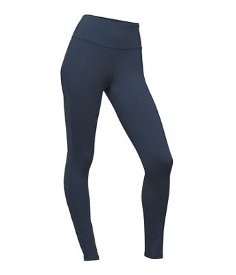 The North Face Women's Perfect Core High Rise Tight