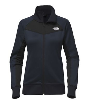 The North Face Women's Takeback Track Jacket
