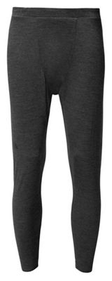 The North Face Men's Wool HGR Baselayer Tight