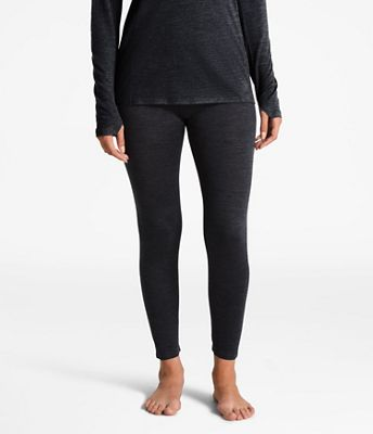 The North Face Women's Wool HGR Baselayer Tight