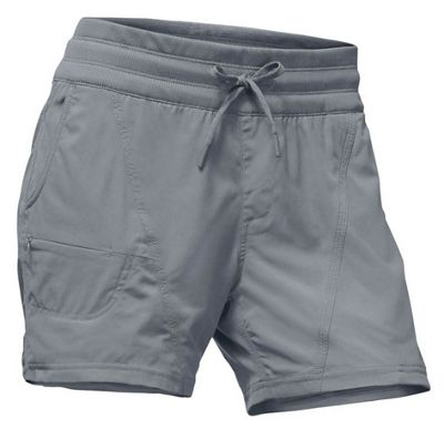 The North Face Women's Aphrodite 6 Inch Short