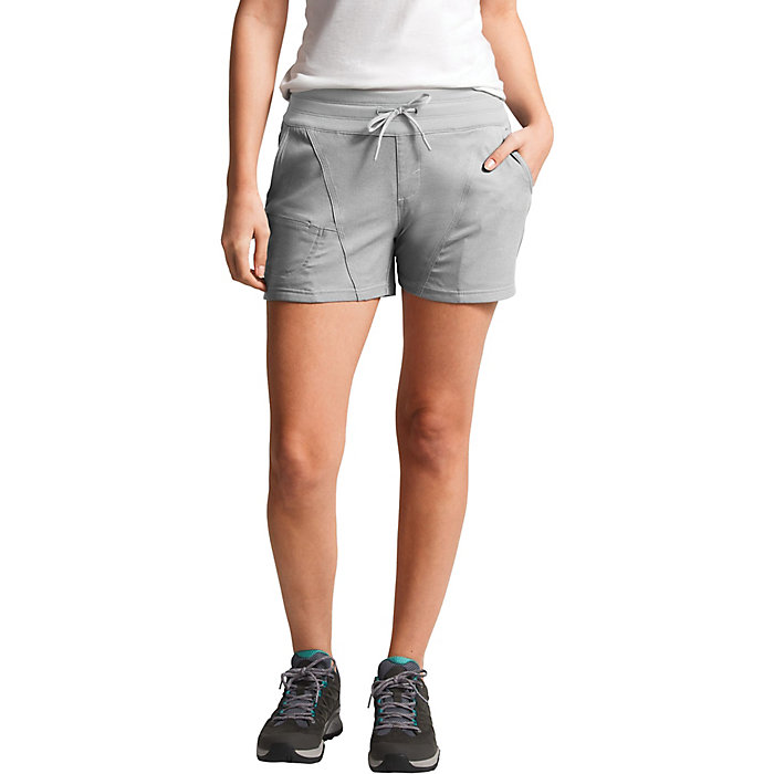 7f64aaaa88 The North Face Women's Aphrodite 6 Inch Short - Moosejaw