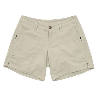 The North Face Women's Aphrodite Ridge Short
