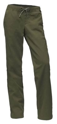 The North Face Women's Basin Pant