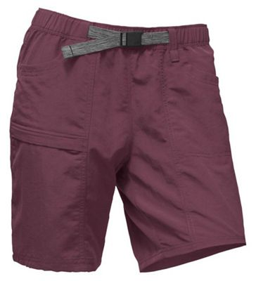 The North Face Women's Class V 4 Inch Hike Short