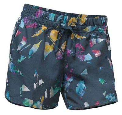 The North Face Women's Class V 4 Inch Short