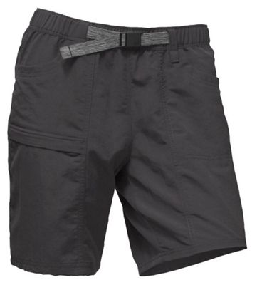 The North Face Women's Class V 8 Inch Hike Short