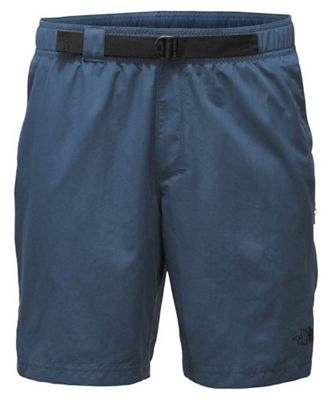 The North Face Men's Class V 10 Inch Belted Trunk