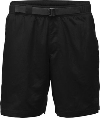 The North Face Men's Class V 8 Inch Belted Trunk
