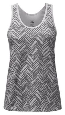 The North Face Women's Day Three Tank