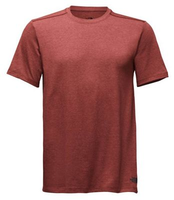 The North Face Men's Day Three Tee