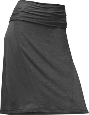 The North Face Women's Dayward Skirt