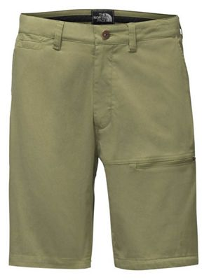The North Face Men's Granite Face 9 Inch Short