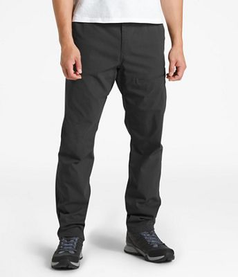 The North Face Men's Granite Face Pant
