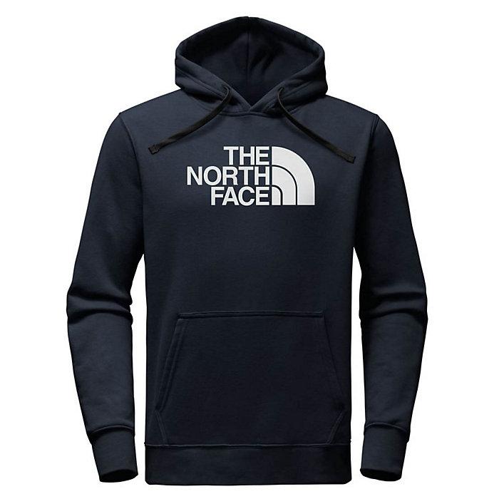 6e03849e5 The North Face Men's Half Dome Pullover Hoodie