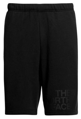 The North Face Men's Never Stop 9 Inch Short