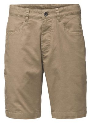 The North Face Men's Relaxed Motion 10 Inch Short