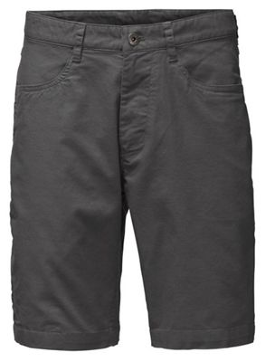 The North Face Men's Relaxed Motion 8 Inch Short