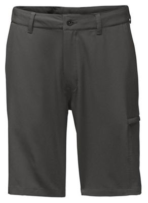 The North Face Men's Rolling Sun Hybrid 10 inch Short