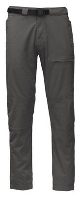 The North Face Men's Rock Wall Climb Pant