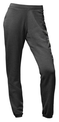 The North Face Women's Scripter Pant