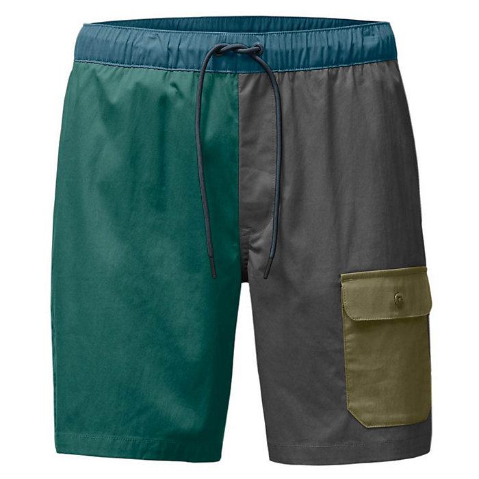 cec1fe469 The North Face Men's Seaglass Flashdry 7 Inch Short - Moosejaw