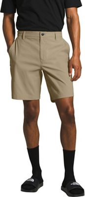 The North Face Men's Sprag 11 inch Short