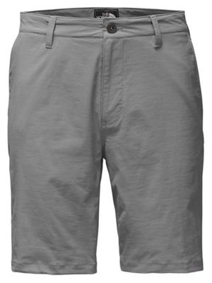 The North Face Men's Sprag 9 Inch Short