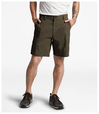a4b6dae6c The North Face Shorts - Moosejaw