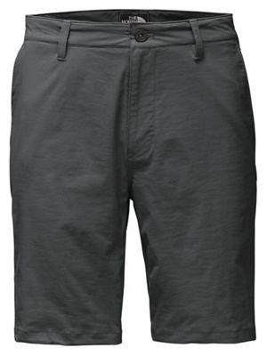The North Face Men's Sprag 9 Inch Short
