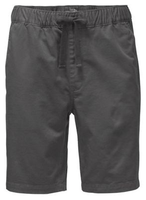The North Face Men's Trail Marker 9 Inch Pull-On Short