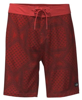 The North Face Men's Whitecap 11 Inch Boardshort