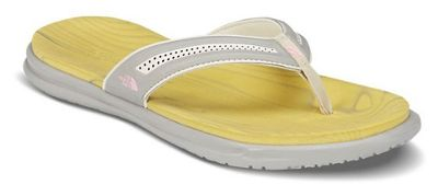 The North Face Women's Base Camp Xtrafoam Flip Flop