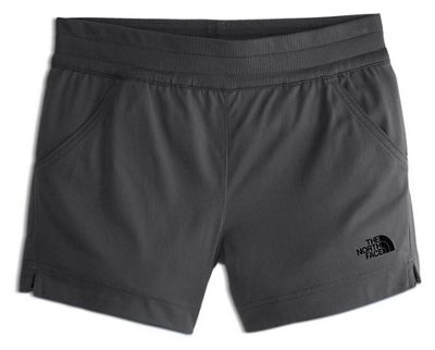 The North Face Girls' Aphrodite 3.5 Inch Short