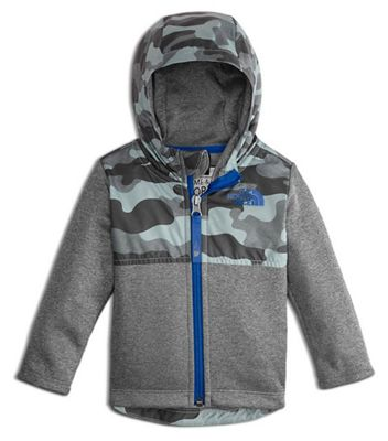 The North Face Infants' Kickin It Hoodie