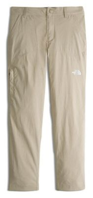 The North Face Boys' Spur Trail Pant
