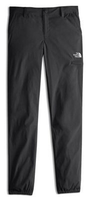 The North Face Girls' Spur Trail Pant