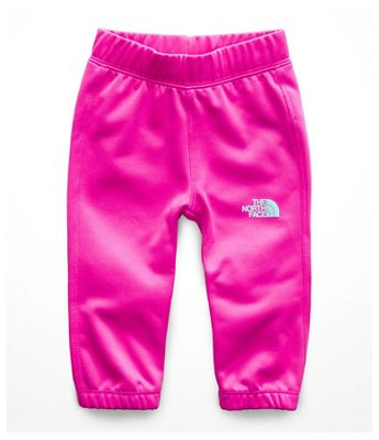 The North Face Infants' Surgent Pant