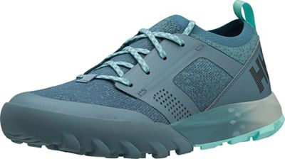 Helly Hansen Women's Loke Dash Shoe