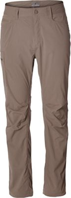 Royal Robbins Men's Active Traveler Stretch Pant