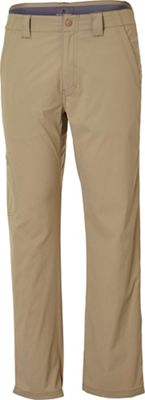 Royal Robbins Men's Bug Barrier Everyday Traveler Pant