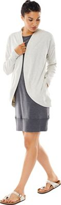 Royal Robbins Women's Calistoga Cardi