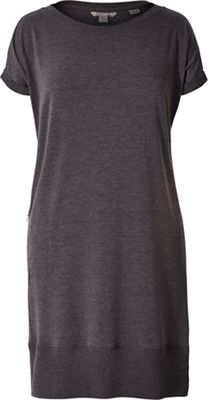 Royal Robbins Women's Calistoga Tunic