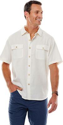 Royal Robbins Men's Cool Mesh ECO SS Shirt