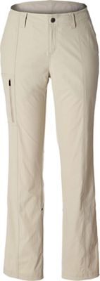 Royal Robbins Women's Discovery III Pant