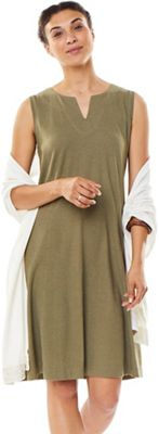 Royal Robbins Women's Flynn Dress