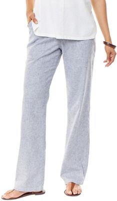 Royal Robbins Women's Hempline Pant