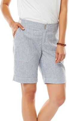 Royal Robbins Women's Hempline Short