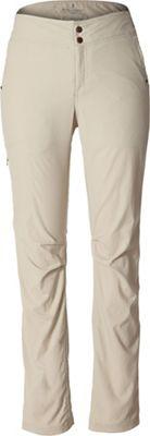 422e82041a Royal Robbins | Royal Robbins Pants | Royal Robbins Shorts